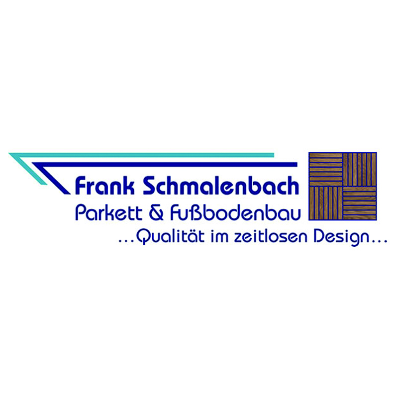 Bild zu Frank Schmalenbach Parkett & Fußbodenbau in Herne
