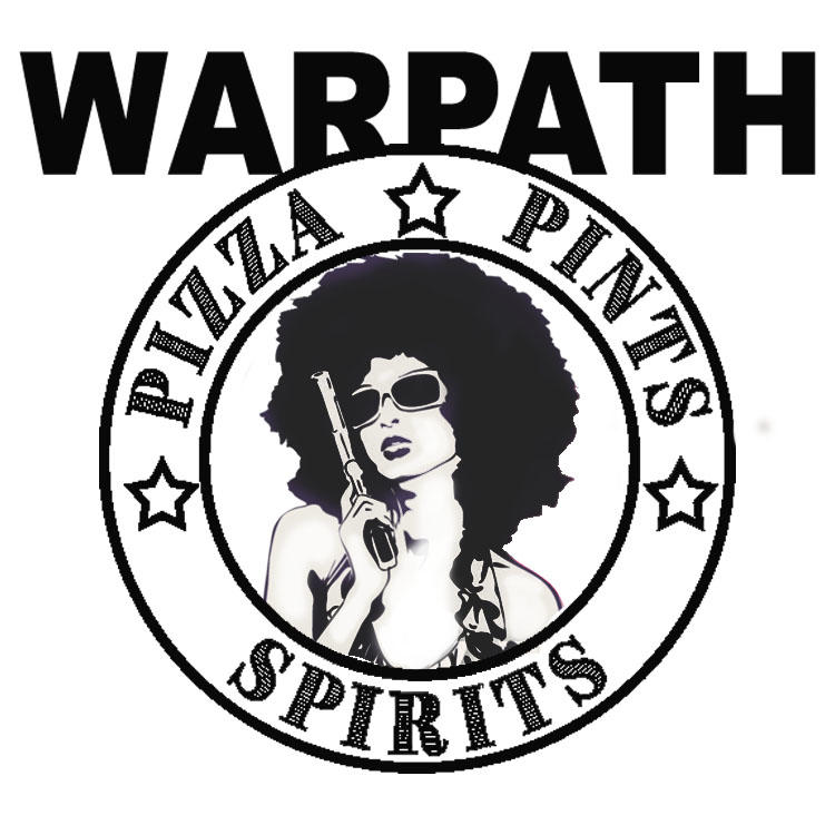 warpath pints and pizza - Round Rock TX, TX - Restaurants