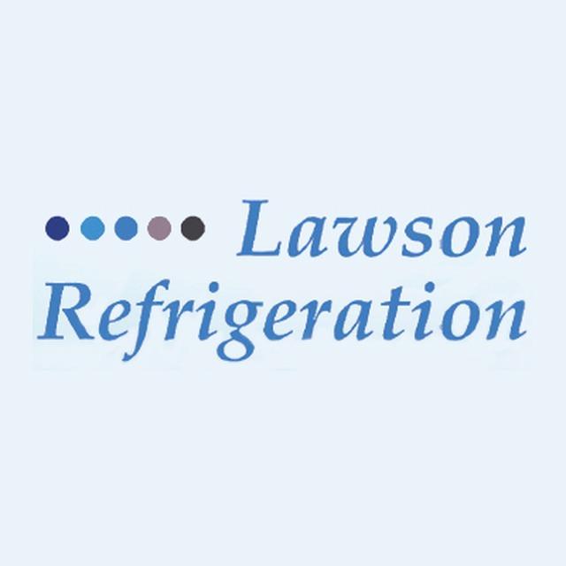 Lawson Refrigeration Ltd - Strathpeffer, Inverness-Shire IV14 9DX - 01997 421471 | ShowMeLocal.com
