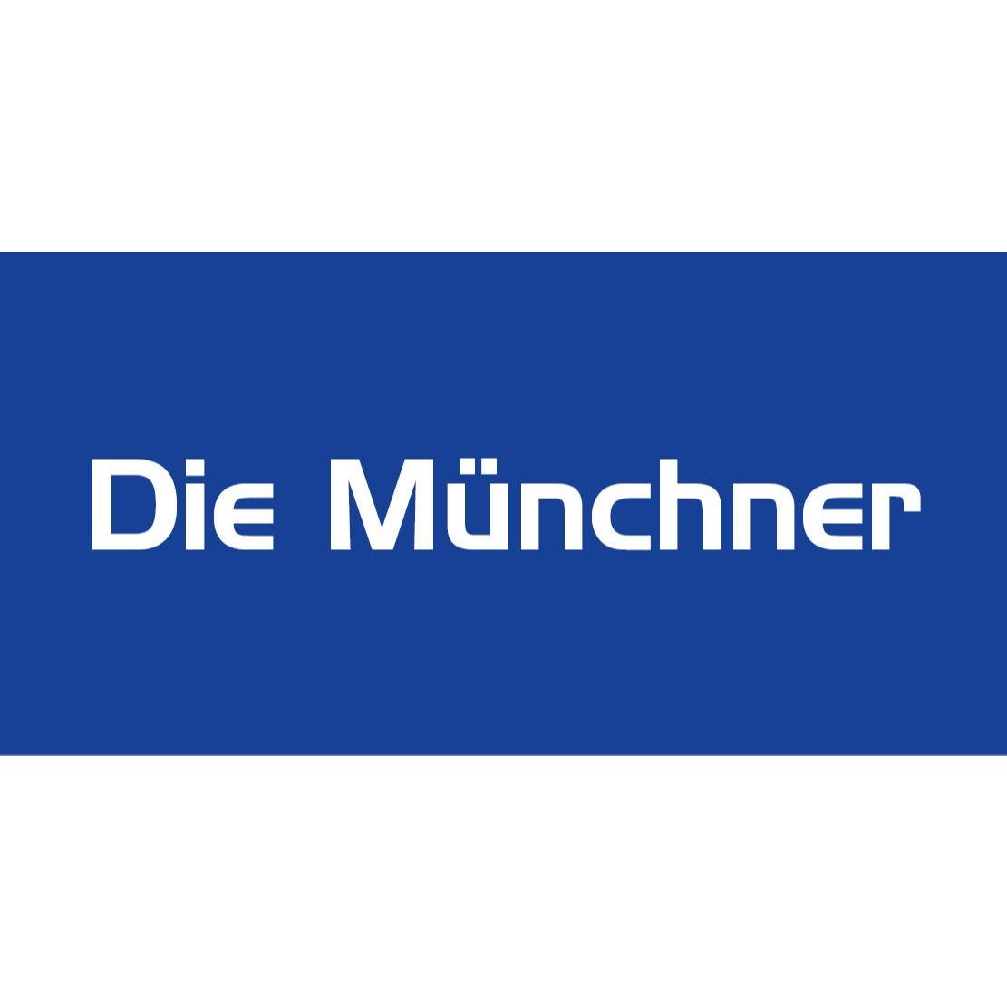Bild zu Branchenbuch Die Münchner - Dr. Bringmann & Gessler Verlagsgesellschaft mbH in Grünwald Kreis München