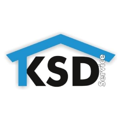 KSD-Service GmbH