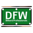 DFW Billiard Professionals