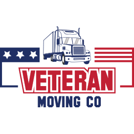 Veteran Moving Co.