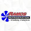 Ramos Refrigeration - AC & Heating Service LLC