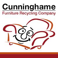 Cunninghame Furniture Recycling Co - Irvine, Ayrshire KA12 8LT - 08002 218083 | ShowMeLocal.com