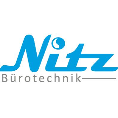 Bild zu Nitz Bürotechnik in Berlin