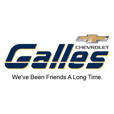 Galles Chevrolet