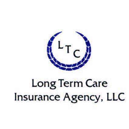 Long Term Care Insurance Agency, LLC