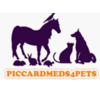 Piccard Meds 4 Pets Corp