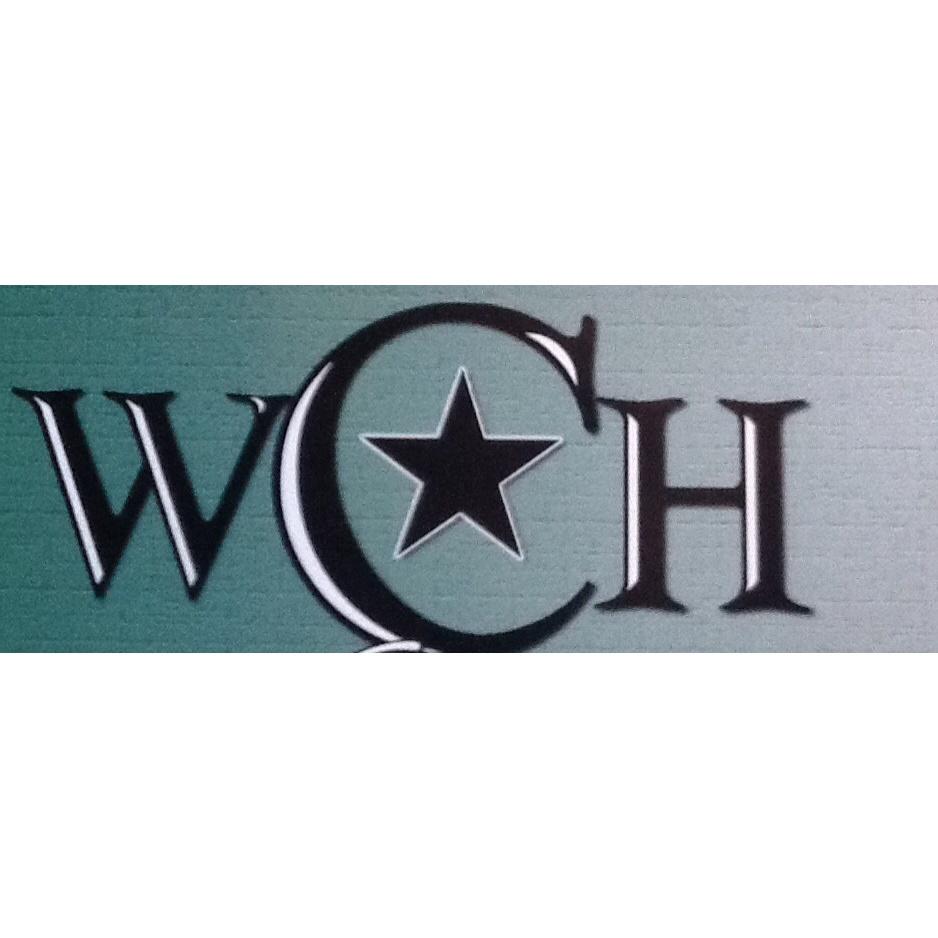 Whitworth Construction