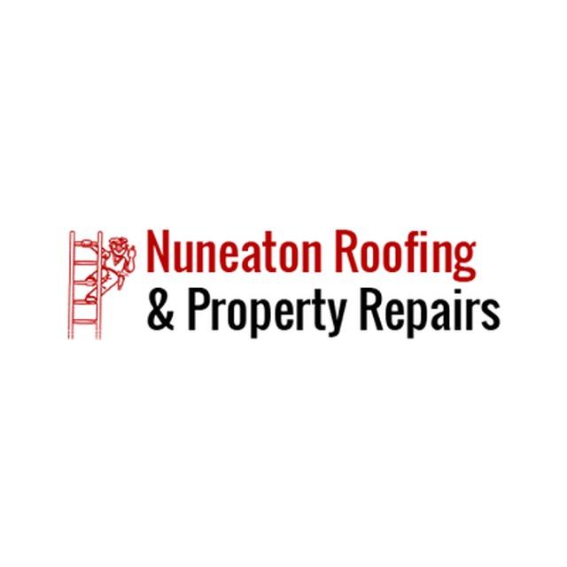 Nuneaton Roofing - Nuneaton, Warwickshire CV10 7LP - 02476 352947 | ShowMeLocal.com