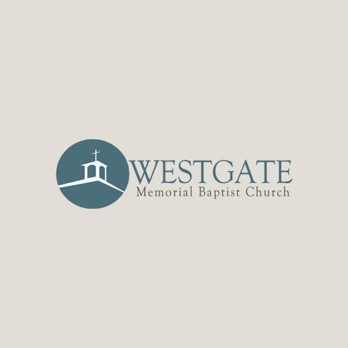 Westgate Memorial Baptist Church