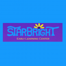 Starbright Early Learning Center - Anchorage, AK - Tutoring Services