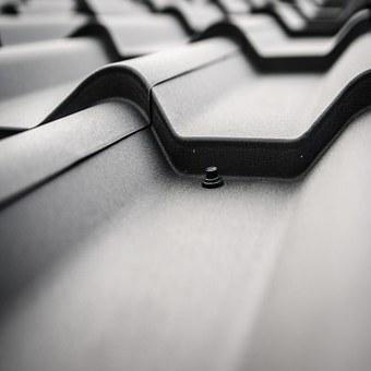 Weist Roofing & Guttering