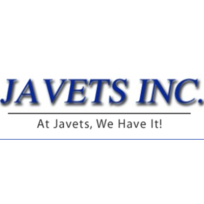 Javets Inc - Fort Wayne, IN - Home Accessories Stores