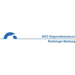 Bild zu MVZ Diagnostikzentrum Radiologie Marburg in Marburg