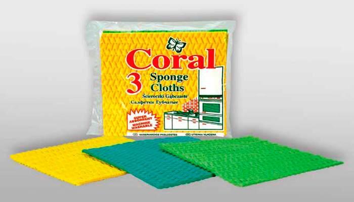 EGL Coral Sp. z o.o.