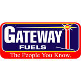 Gateway Fuels Ltd