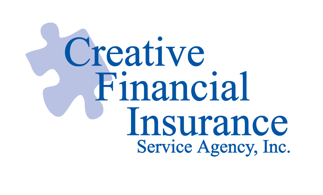Creative Financial Insurance, Delaware Ohio (OH ...