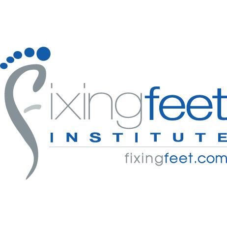 Fixing Feet Institute