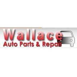 Wallace Auto Parts & Repair