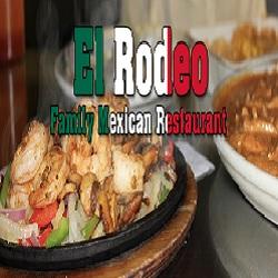 El Rodeo - Bend, OR 97702 - (541)617-5952 | ShowMeLocal.com