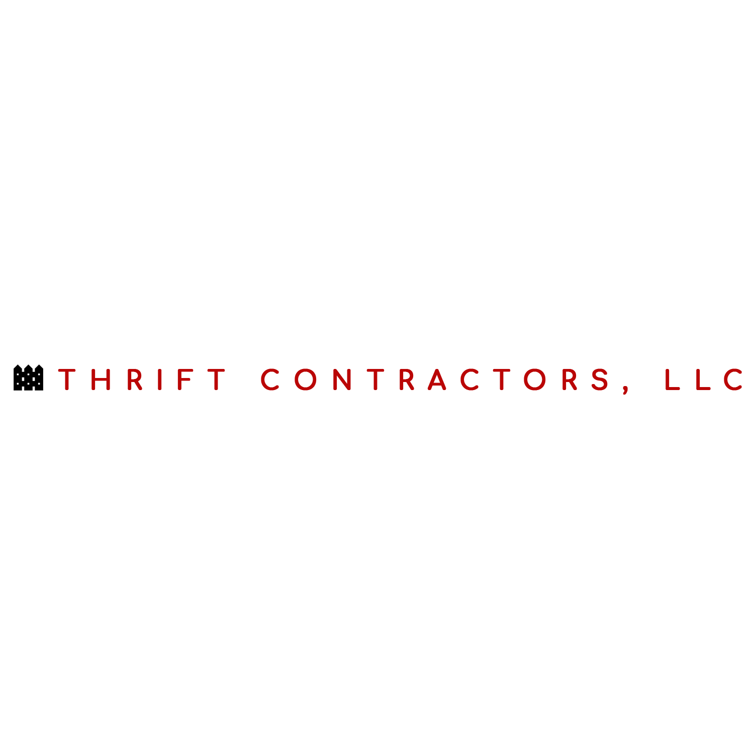 Thrift Contractors, LLC - Mershon, GA 31551 - (912)449-2696 | ShowMeLocal.com
