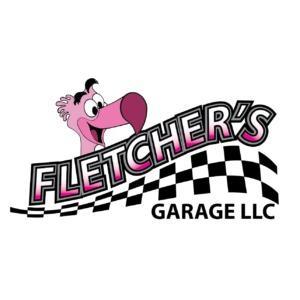 Fletcher's Garage Llc