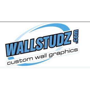 WallStudz com