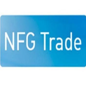 NFG TRADE SRL
