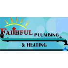 Faithful Plumbing & Heating