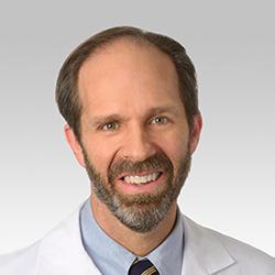Timothy W James, MD