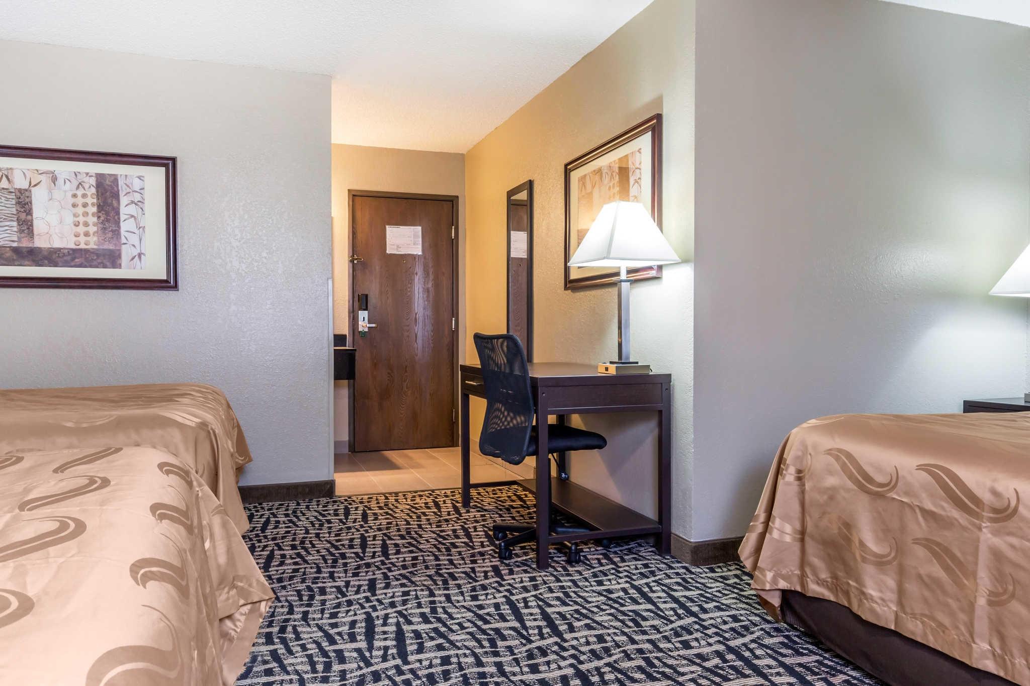 Lamar Colorado Hotels Motels