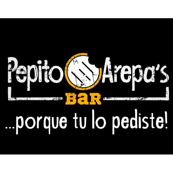 Pepito's Arepas Bar