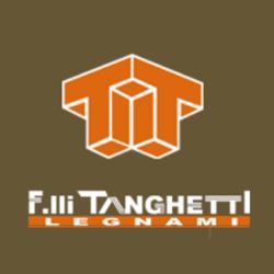 Tanghetti Fratelli