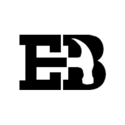 Ervin Bolt Construction Inc. - Warsaw, IN - General Contractors