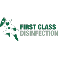 Bild zu FCD First Class Disinfection GmbH in Rüsselsheim