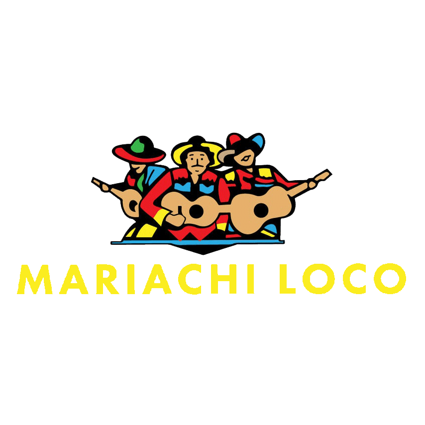 Mariachi Loco Mexican Restaurant