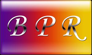 Bartholomeaux Public Relations