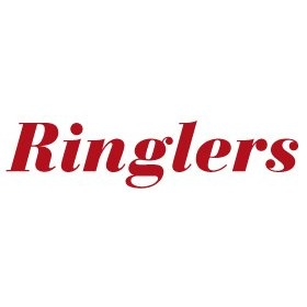 Bild zu Ringlers Sanwich-Grill - Foodtruck - Catering in München in München