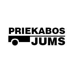 PRIEKABOS JUMS, UAB