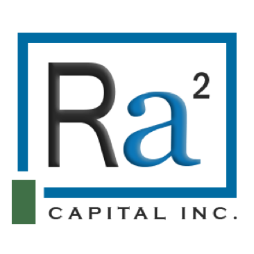 Radium2 Capital Inc.