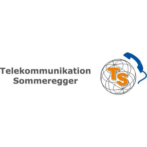 Bild zu Telekommunikation Sommeregger in Feldkirchen Kreis München