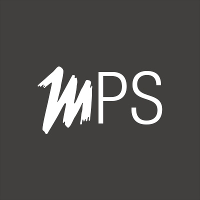 Mozart Piano Studio - Cypress, CA - Music Schools & Instruction
