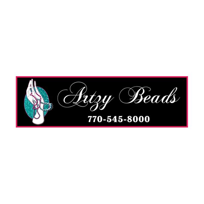 Artzy Beads & Parties