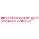 Roy, Labrecque, Busque, Blanchet, CPA Inc