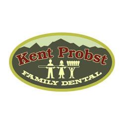 Probst Family Dental