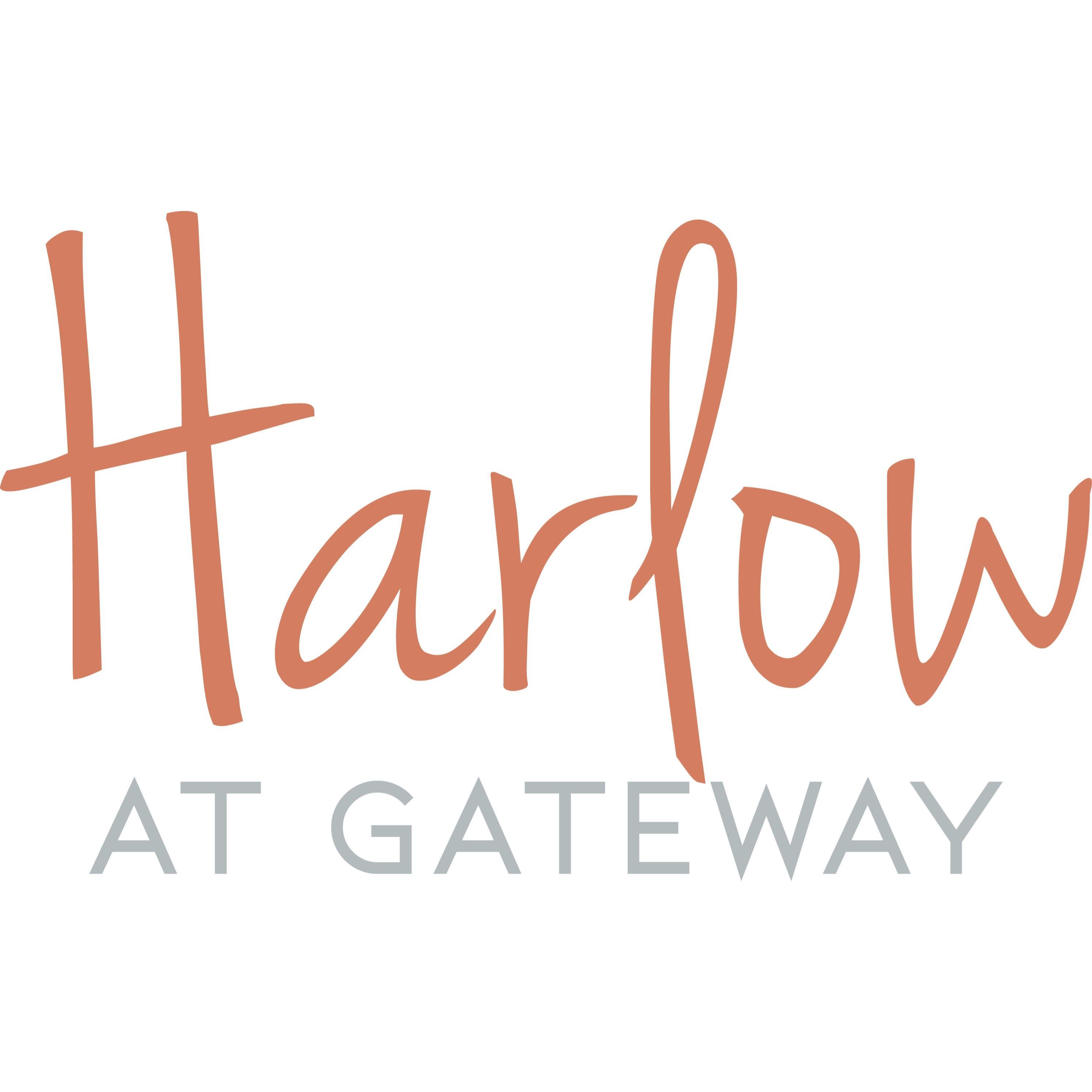 Harlow at Gateway Apartments - St. Petersburg, FL 33702 - (727)314-3785 | ShowMeLocal.com