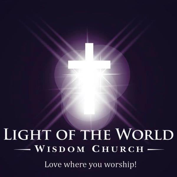 Light of the World Wisdom Ministries