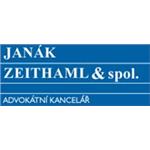Janák, Zeithaml & spol.